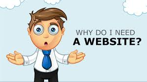 12 Reasons Your Website Is Important For Your Small Business   PENTOZ